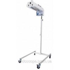 Пристрій для обігріву новонародженого УОН-04 «Аксіон» (променисте тепло)