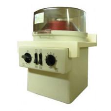 Центрифуга для аутоплазмотерапии (PRP) ОПН-8 з ротором РУ-180