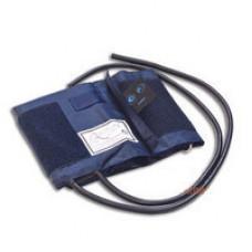 Стандартна манжета ( 24-38 см ) до тонометру ВК 2001-3001