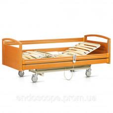 Ліжко функціональна з електроприводом Natalie