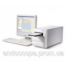 Аналізатор імуноферментний RT-6500
