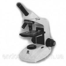 Мікроскоп монокулярний XSM-10