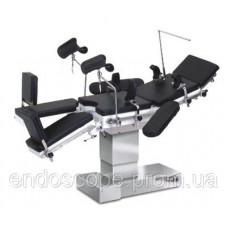 Операційний стіл DS-3
