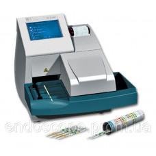 Аналізатор сечі Dirui H-500