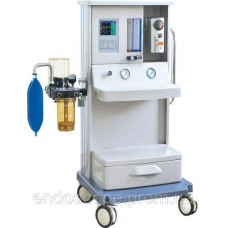 Наркозний апарат АМ-400