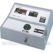Цифровий білірубінометр BR-501