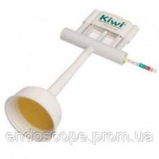 Комплексна система пологової допомоги KIWI ProCup VAC-6000S м'яка куполоподібна чашечка