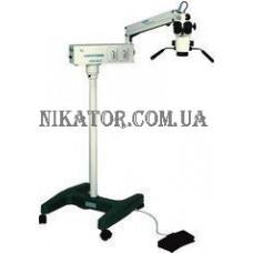 Мікроскоп операційний офтальмологічний YZ20Р5