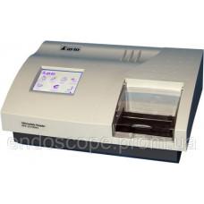 Напівавтоматичний ІФА-аналізатор RT 2100С