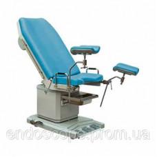 Гінекологічне крісло 2088