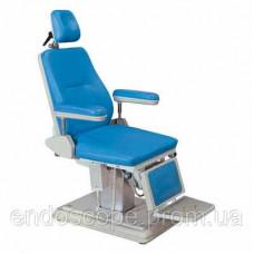 ЛОР крісло 2060