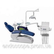 Стоматологічна установка AY-A4800I (Елегант)