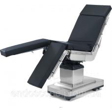 Операційний стіл HyBase 3000