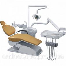 Стоматологічна установка AY-A2000 нижня подача інструментів