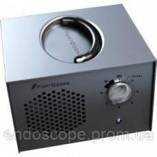 Очищувач повітря PortOzone
