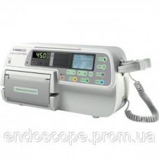 Інфузійний насос SN-1500HR