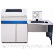 Автоматичний біохімічний аналізатор Chemray-420