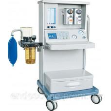 Наркозний апарат АМ-300
