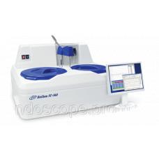 Автоматичний біохімічний аналізатор BioChem FC-360