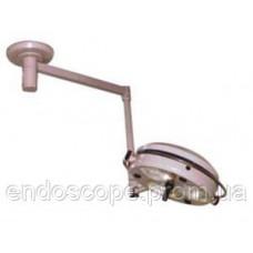 Світильник операційний L 2000-3-II трехрефлекторный стельовий