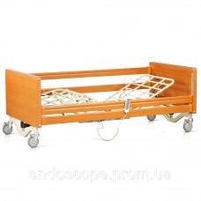 """Ліжко з електроприводом з металевим ложем """"TAMI"""""""