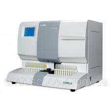 Аналізатор сечі Dirui H-1000