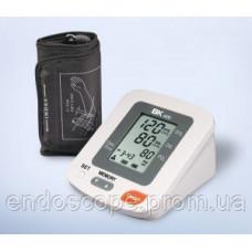 Вимірювач артеріального тиску автоматичний ВК 6032