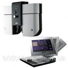 Фороптор Huvitz HDR-7000