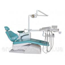 Стоматологічна установка GRANUM TS5830