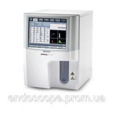 Гематологічний аналізатор BC-5150