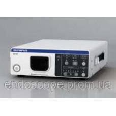 Видеоэндоскопическая система CV-V1 AXEON