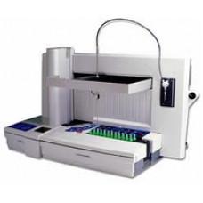 Автоматичний коагулометрический аналізатор AC-4