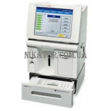 Аналізатор газів крові і електролітів GEM Premier 3000