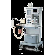 Наркозно-дихальний апарат WATO ЕХ-35