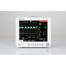 Монітор пацієнта iM 12