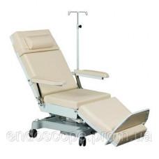 Діалізний донорський стіл-крісло 2077-4