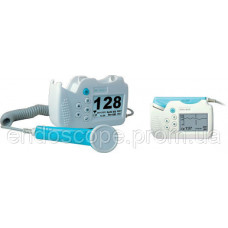 Портативний фетальний монітор KN-601H 1