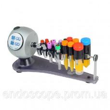 Інтелектуальний міксер Rotamix RM-1
