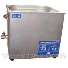 Ультразвукова мийка УЗМ-009