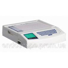 Електрокардіограф ELI-250с ( 12-ти канальний)