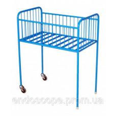 Ліжко для новонародженого KP-50