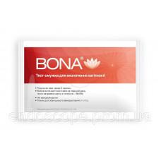"""Тест-смужки для визначення вагітності """"BONA"""""""