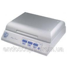 Цифрові шейкери-термостати ST-3M і ST-3L