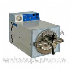 Стерилізатор паровий ГК-10-1-ТЗМОИ