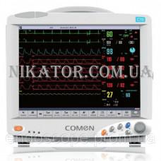 Монітор пацієнта C80