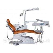 Стоматологічна установка Granum TS 8830