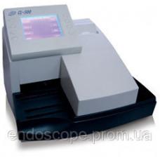 Аналізатор сечі CL-500