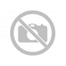 Пробірка Вакуумна AYSET для визначення згортання